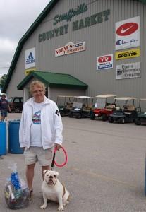 complete-stouffville-barns-winner-2009
